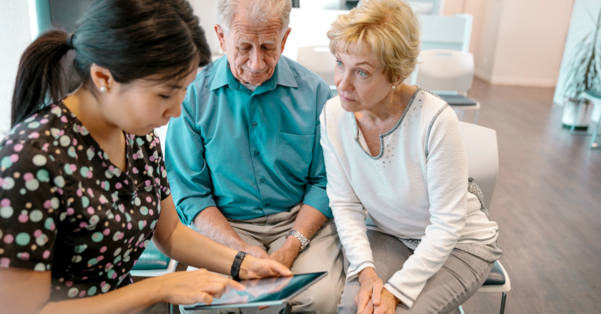 Learn More About Medicare Supplemental Insurance