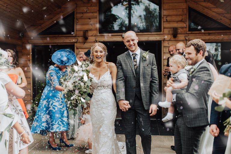 Wedding Directory UK