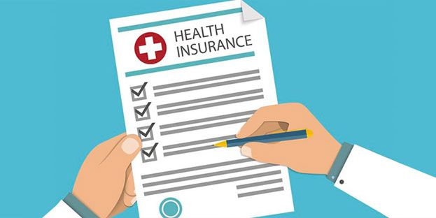 Why You Need Health Insurance In Florida