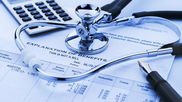 How To Compare Florida Health Insurance Rates And Quotes