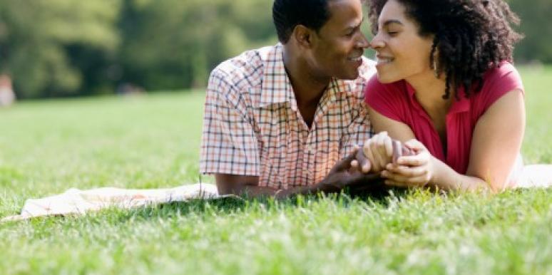 Relationship Advice – Rekindle That Flame