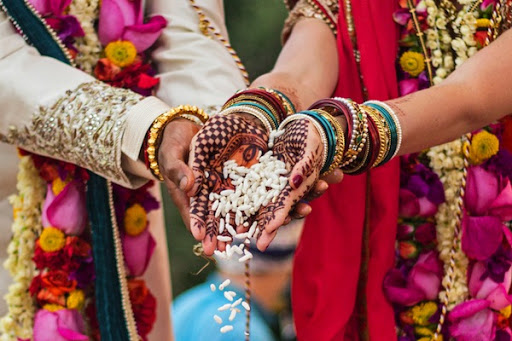 Indian Wedding Photography A View Of Indian Cultures