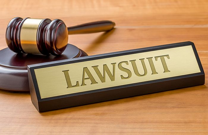 Navigating Birth Injury Lawsuits